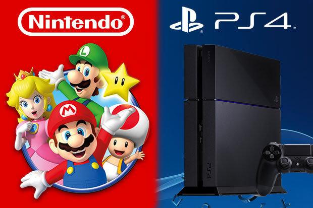 Nintendo-NX-